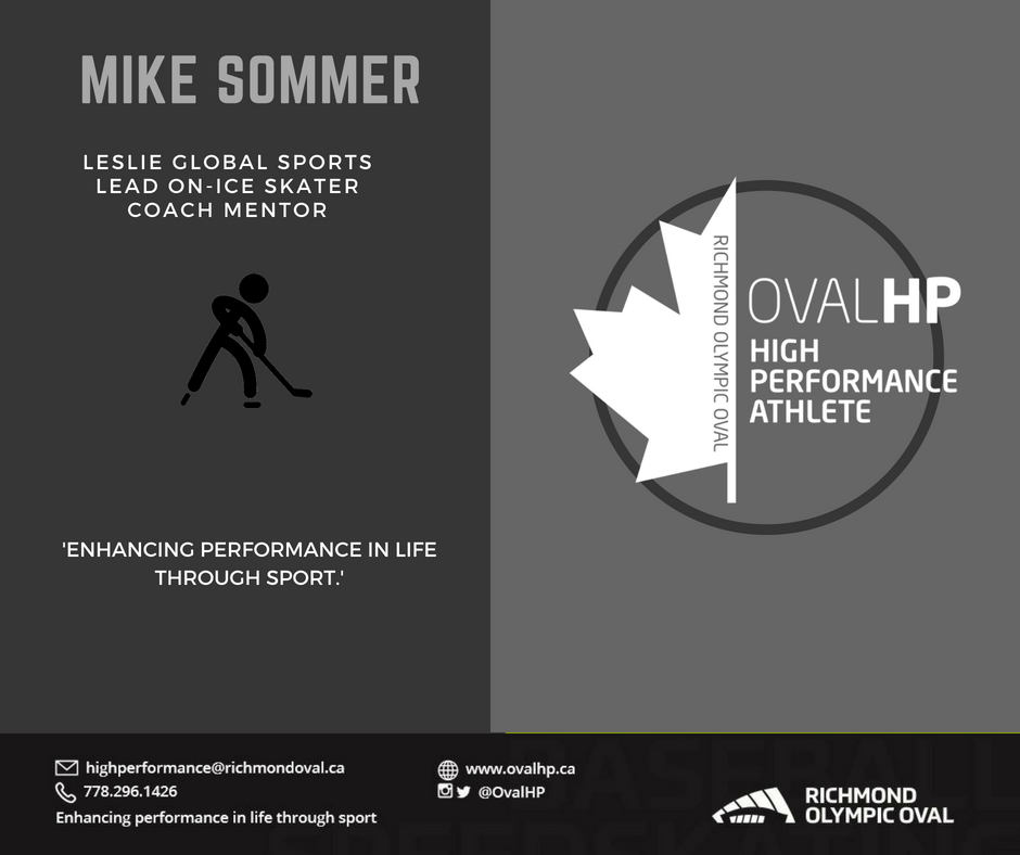 Mike Sommer