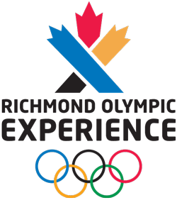 The Richmond Olympic Experience