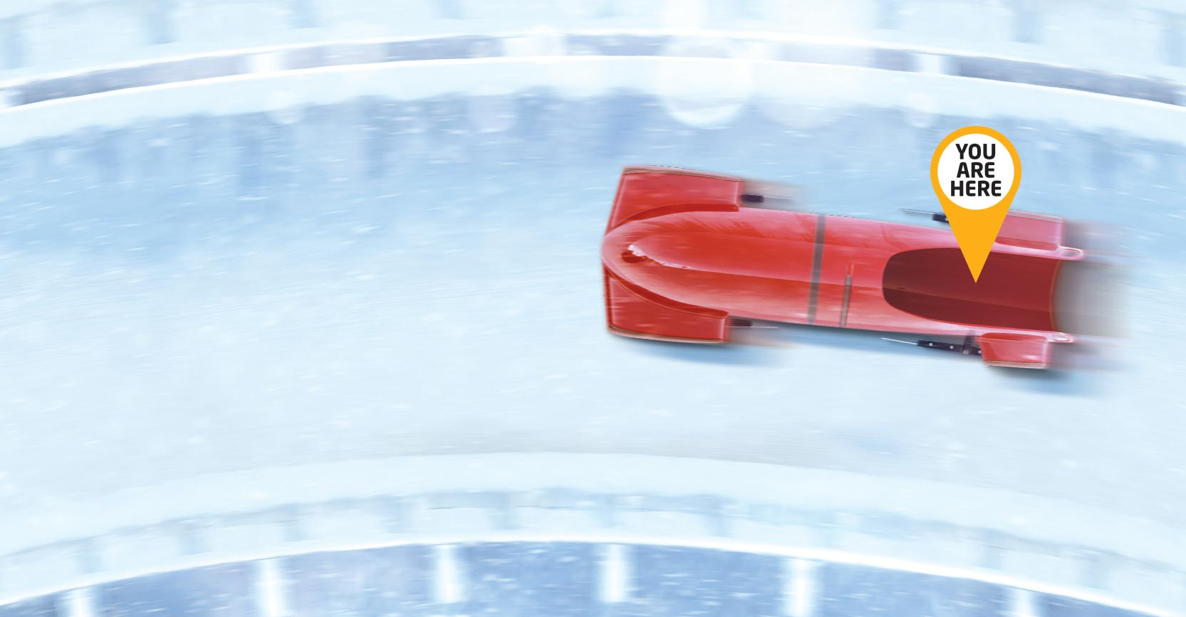 ROX.ca1665x867_Bobsled1_low
