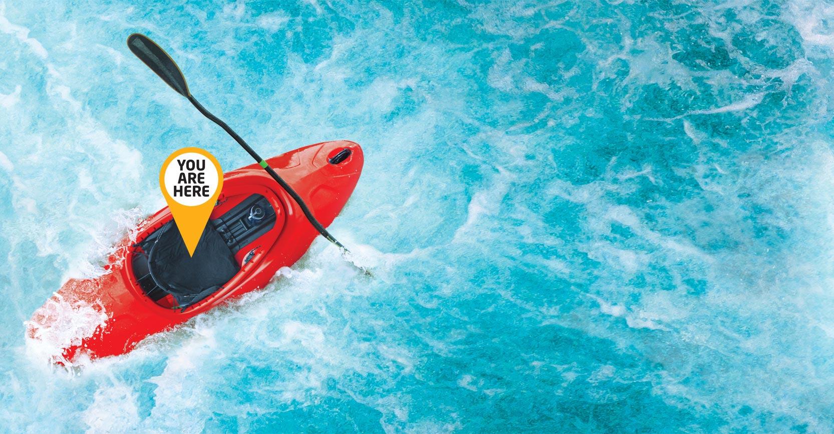 ROX.ca1665x867_kayak1_low