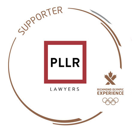PLLR Lawyers - Supporter