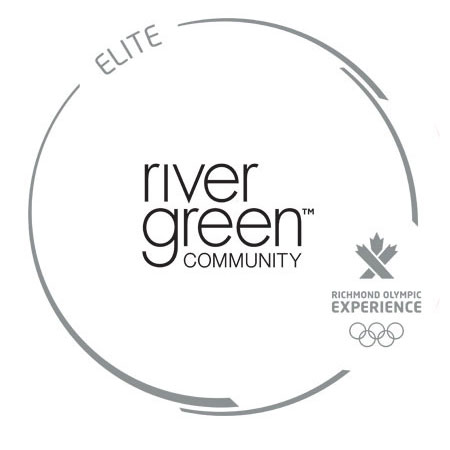River Green Community - Elite Sponsor