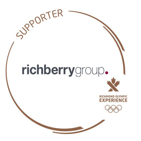 Richberry Group - Supporter