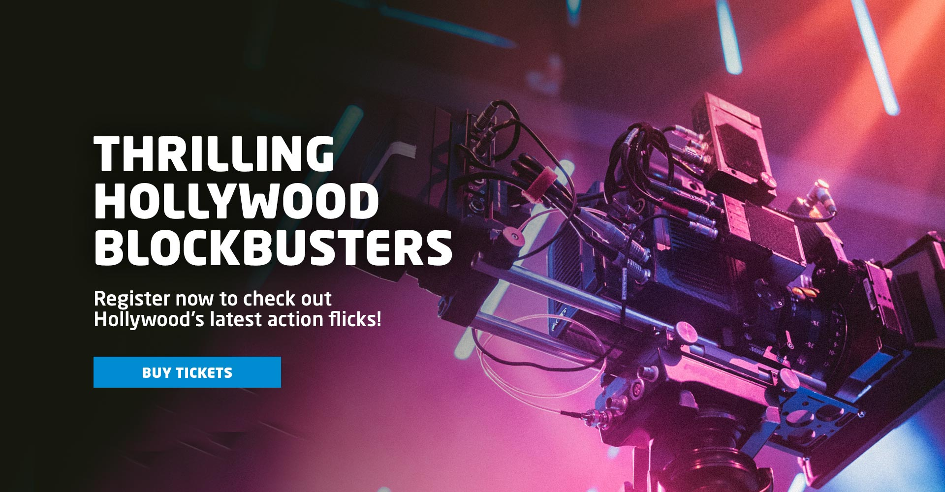 ROX.ca_homeslide_Hollywood-Blockbusters_No-DBox